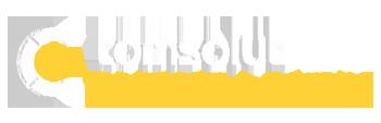 tomsolutions-logo-lt